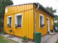 FH Gerda, Ferienhaus Gerda in Ahrenshoop (Ostseebad) - kleines Detailbild