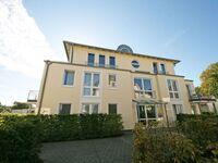 A.01 Haus M�we II Whg. 09 mit Balkon, Haus M�we II Whg. 09 mit Balkon in Sellin (Ostseebad) - kleines Detailbild