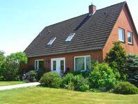 Haus Ehlers in 24326 Stocksee, Ferienwohnung in Ascheberg - kleines Detailbild