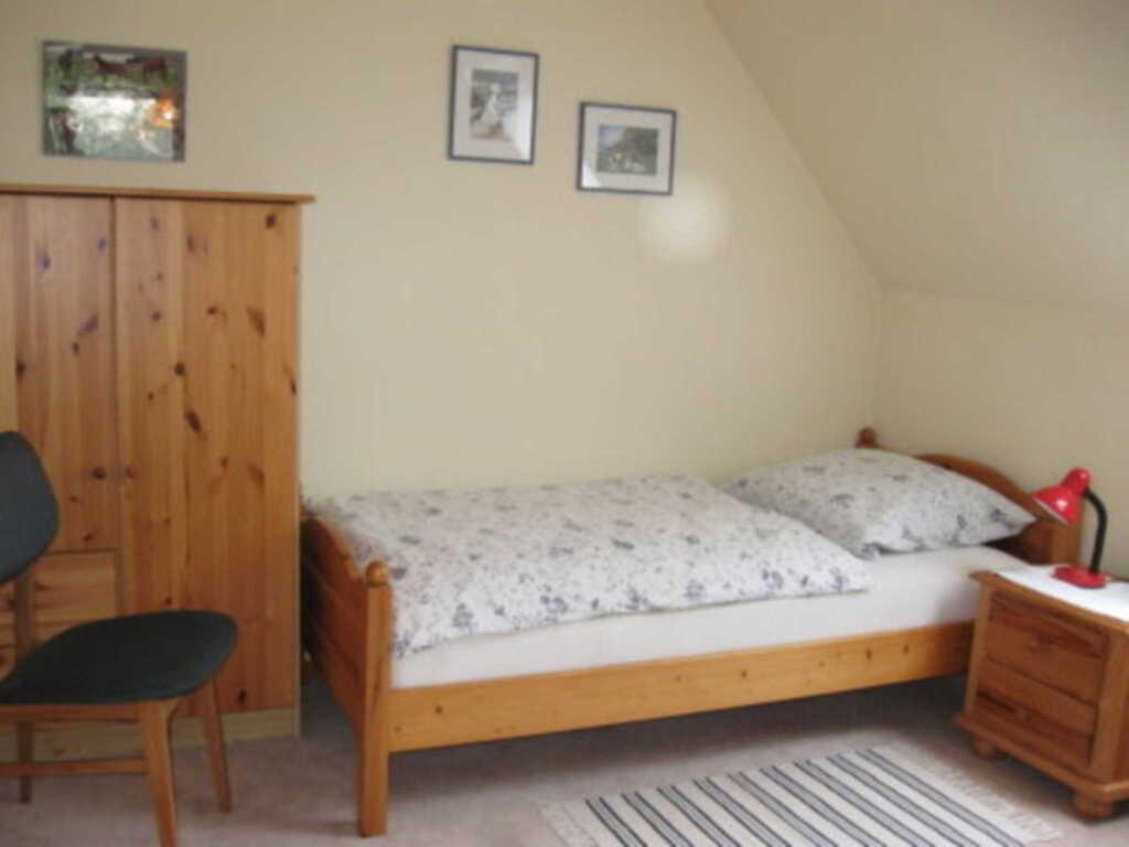 Haus Ehlers in 24326 Stocksee, Ferienwohnung