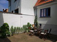 Ferienhaus Schulte-Wrede in Barth - kleines Detailbild