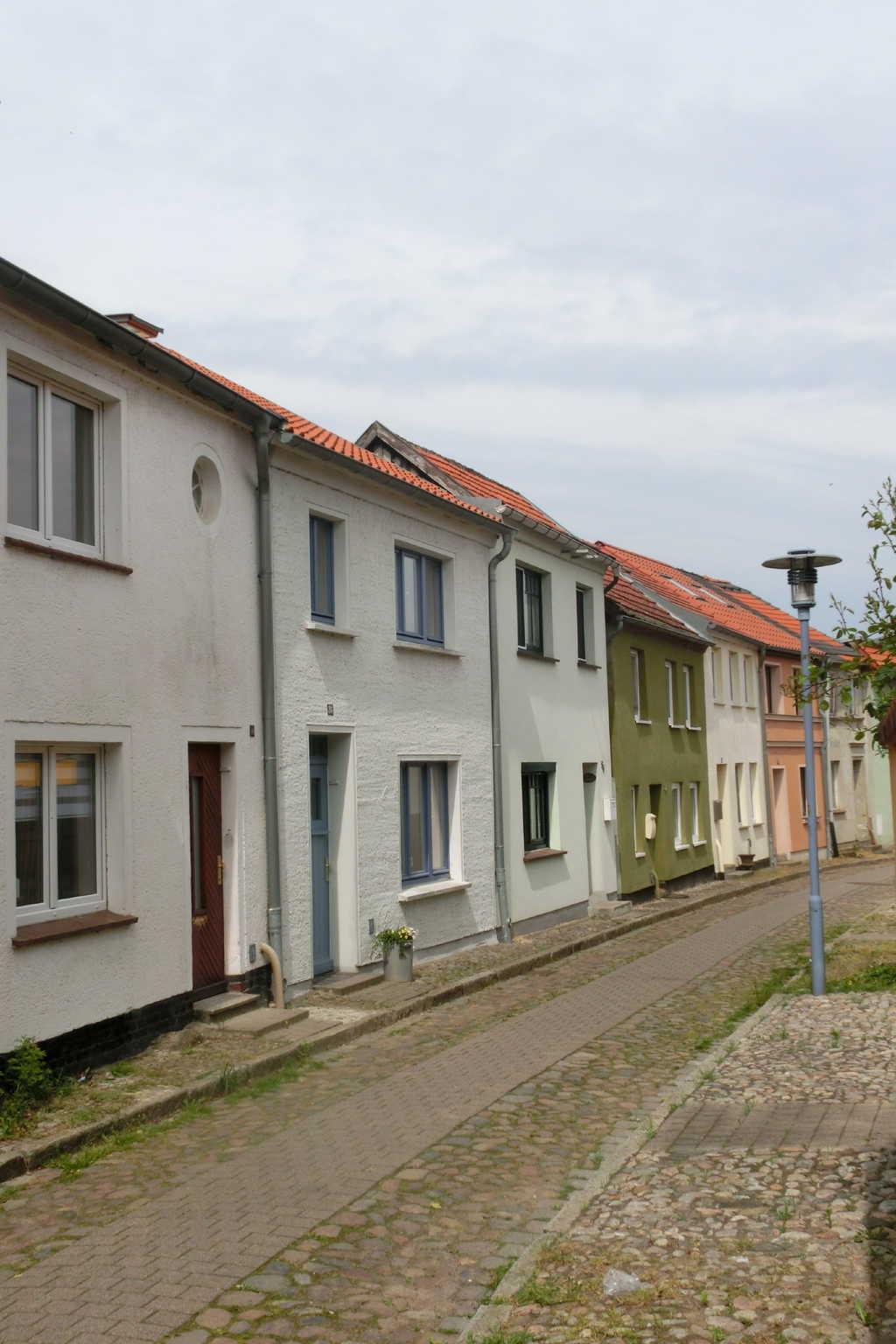 Ferienhaus Schulte-Wrede