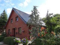 Ferienhof Berg, Ferienwohnung im Erdgeschoss 30 qm in Ribnitz-Damgarten - kleines Detailbild