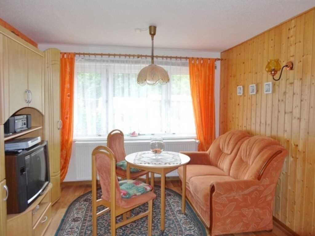 ferienhof berg ferienwohnung im erdgeschoss 30 qm in. Black Bedroom Furniture Sets. Home Design Ideas