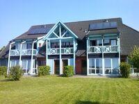 Ferienwohnung bei Sellin mit Südbalkon, Ferienwohnung in Sellin (Ostseebad) - kleines Detailbild
