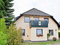 Ferienappartements am Granitzwald, Ferienappartement Garanitzblick in Sellin (Ostseebad) - kleines Detailbild