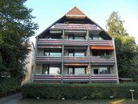 Villa Idyll, S17012 - 1 Zimmerwohnung in Timmendorfer Strand - kleines Detailbild