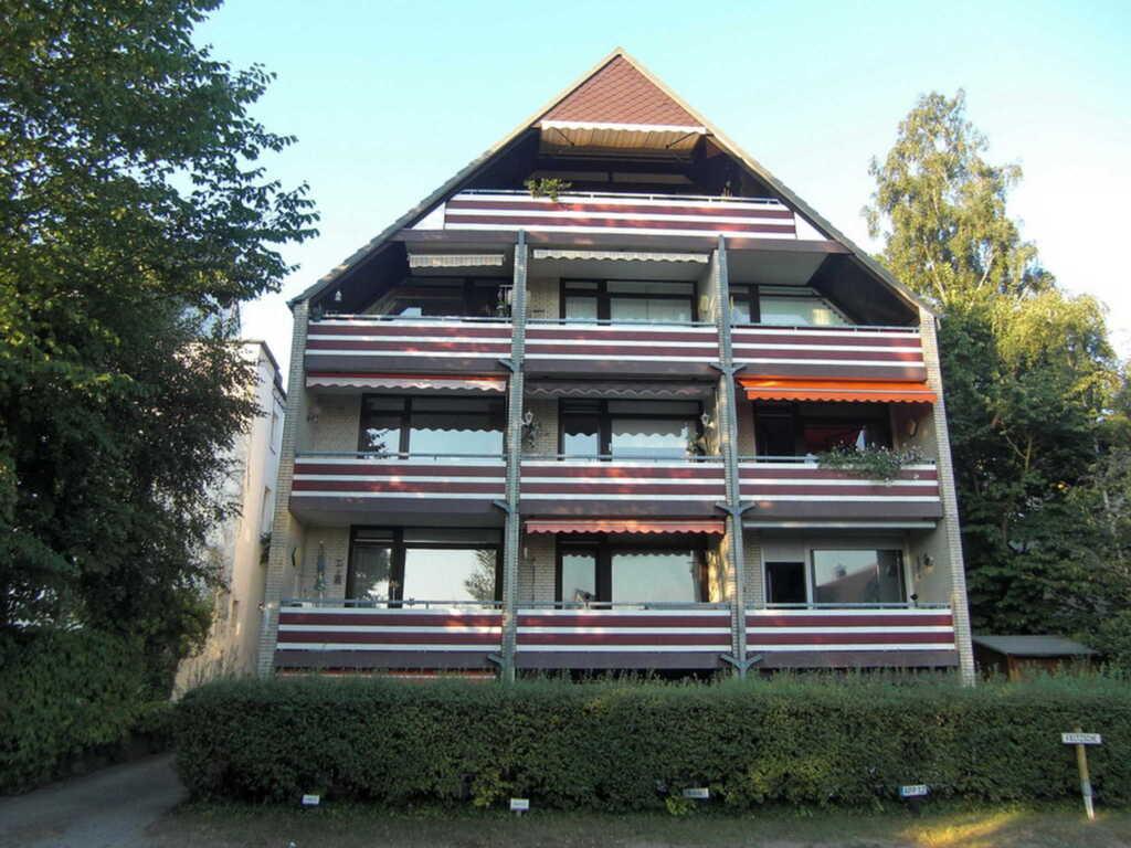 Villa Idyll, S17012 - 1 Zimmerwohnung