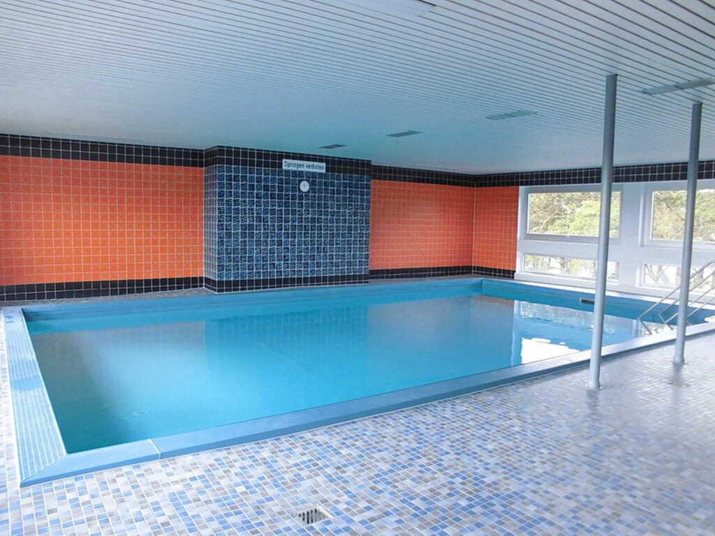 Carpe Diem - Niendorf, RBS161 - 3 Zimmerwohnung