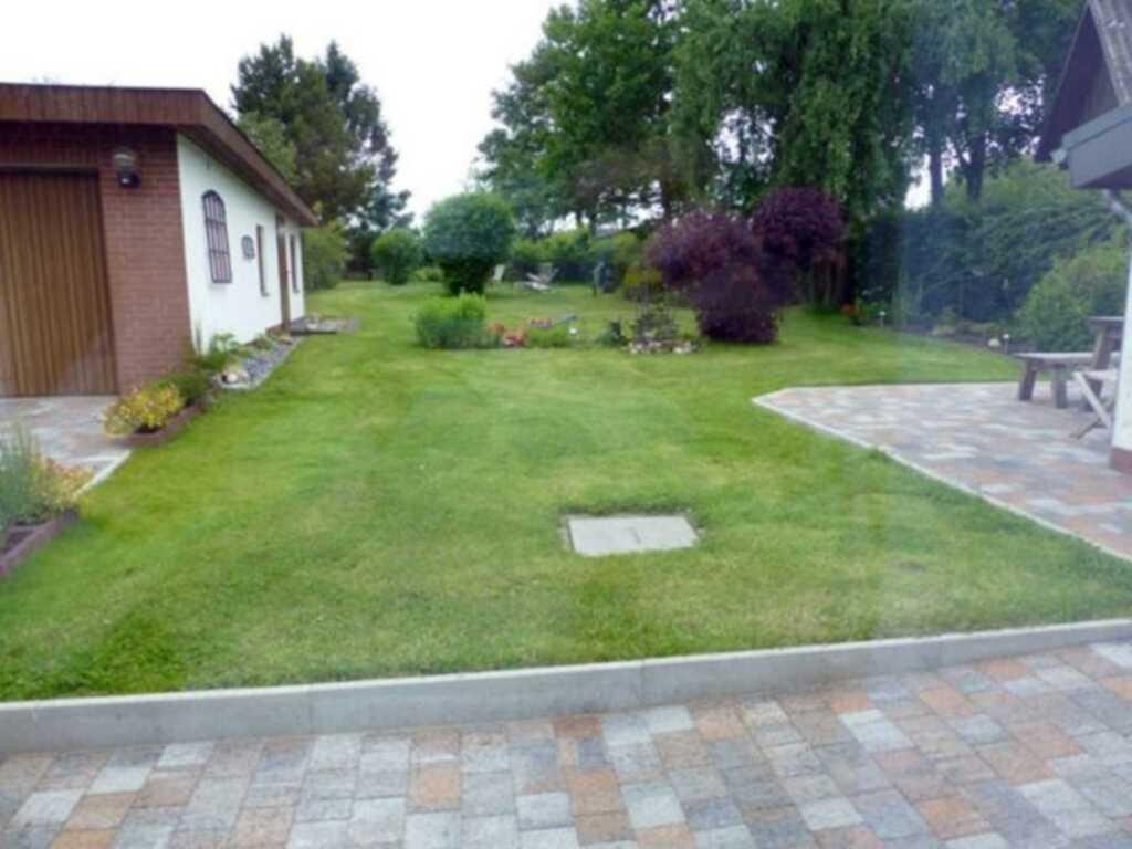 FW Villa Sonnenschein, Villa Sonnenschein