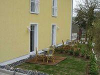 Villa Rügen - SE , 03 in Sellin (Ostseebad) - kleines Detailbild