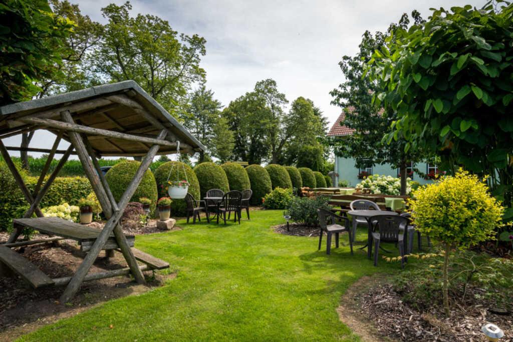 Pension M�ritzwiese, *Ferienzimmer 3