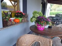 Landurlaub nahe Ostseebad Rerik, Fewo 2- 2-Raum (45m²; 1-3 Pers.) in Biendorf - kleines Detailbild