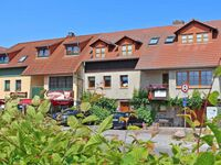 Pension Waren SEE 7670, SEE 7671 - Zimmer 1 in Waren (Müritz) - kleines Detailbild