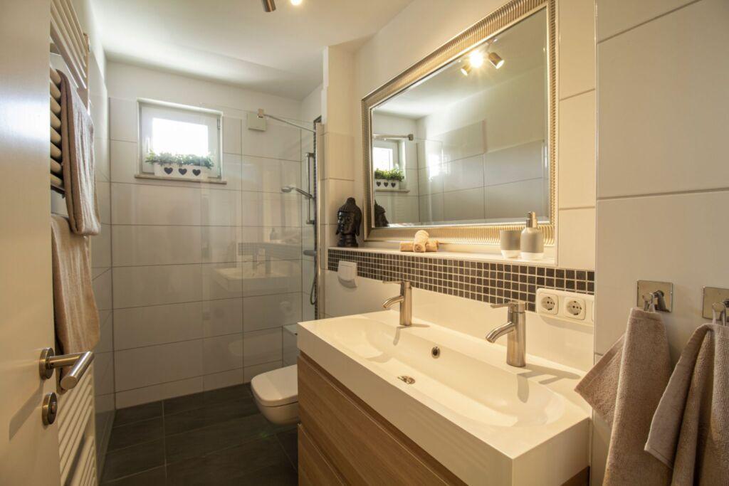 (Brise) Stadtvilla Blumenhof, Blumenhof 12
