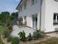 (GRO22) Haus Gr�nland, GRO22 Haus Gr�nland in Niendorf-Ostsee - kleines Detailbild
