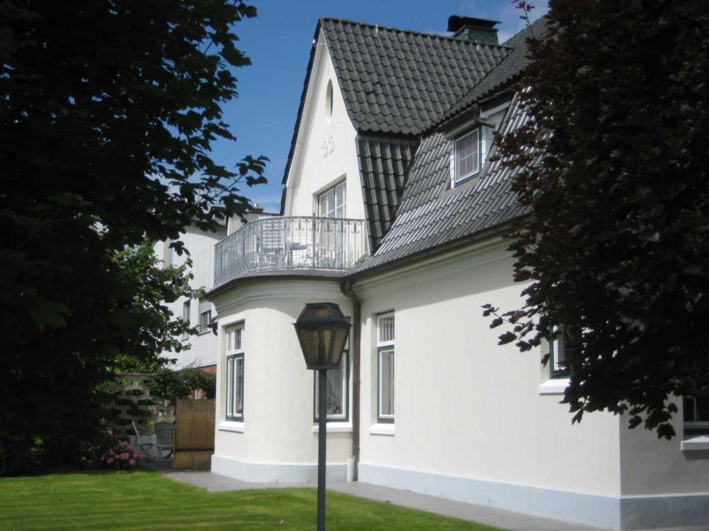 BUE - Seehof, App. 'Seehof'