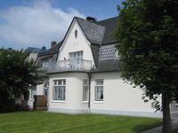 BUE - Seehof, FeWo 'Seehof' mit Balkon in Büsum - kleines Detailbild