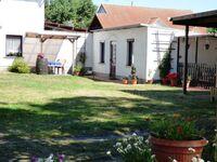 Bungalow Nathansky, Bungalow in Zinnowitz (Seebad) - kleines Detailbild