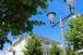 F-1074 Villa Alice im Ostseebad Binz, B2 22: 38m²,