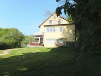 FeWo Sonnenblick in Zinnowitz (Seebad) - kleines Detailbild