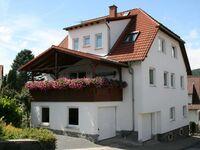 Ferienwohnung am Nibelungensteig in Lautertal-Reichenbach - kleines Detailbild