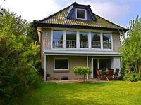 Ferienwohnung im Gr�nen, (Afrouz) FW im Gr�nen in Gl�cksburg - kleines Detailbild