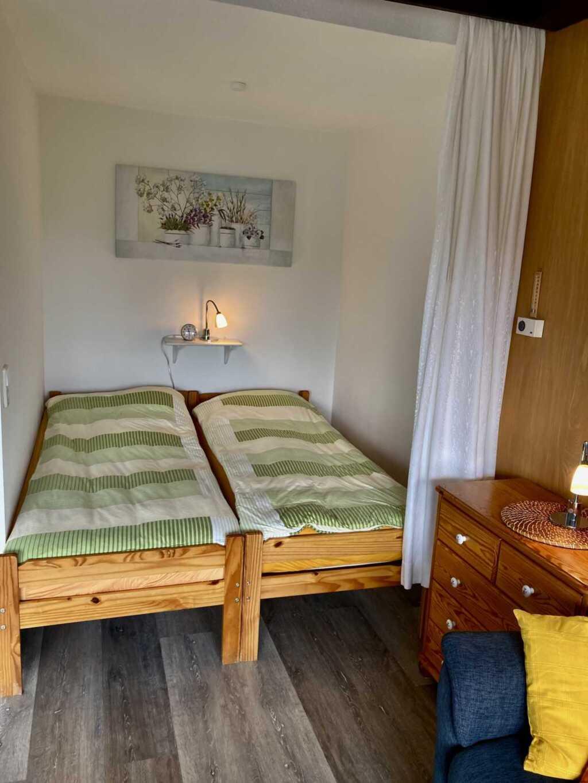 Ferienwohnung-Oberharz-Altenau