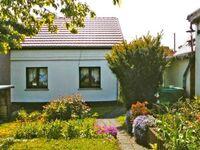 Ferienhaus Tambach-Dietharz THU 011, THU 011 in Tambach-Dietharz - kleines Detailbild