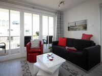 Villa Strandvogt WE 20, 2-Zimmer-Wohnung in Börgerende - kleines Detailbild