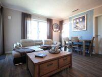 Residenz Am Meer WE 03, 3-Zimmer-Wohnung in Börgerende - kleines Detailbild