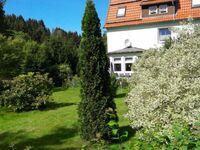 Ferienwohnung Renate in Altenau - kleines Detailbild