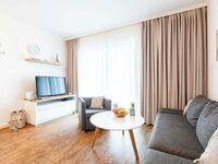Residenz Am Meer WE 02 - Strandliebe, 2-Zimmer-Wohnung in Börgerende - kleines Detailbild