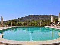 785907 Luxuslandgut Sansaloni, 785907 Luxuslandgut gesamtes Haus in Petra - kleines Detailbild