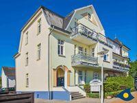 Villa Malve Wohnung 10, VMa 10 in Bansin (Seebad) - kleines Detailbild