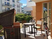 Villa Seeadler WE 05, 2-Zimmer-Wohnung in B�rgerende - kleines Detailbild