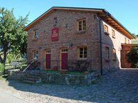 Haus am Höft in Gager  mit Seeblick, 04 Ferienwohnung 'Veilchen' mit Seeblick in Gager - kleines Detailbild