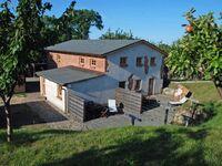 Haus am Höft in Gager  mit Seeblick, 02 Ferienwohnung 'Schlüsselblume' mit Seeblick in Gager - kleines Detailbild