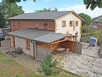 Haus am Höft in Gager  mit Seeblick, 01 Ferienwohnung 'Gänseblümchen' mit Seeblick in Gager - kleines Detailbild