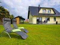 Ferienhaus Rügenurlaub in Middelhagen auf Rügen - kleines Detailbild
