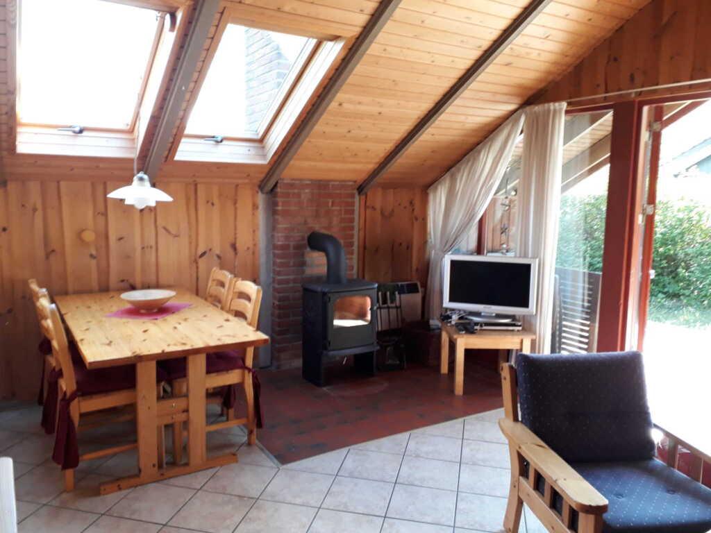 Martensen - Ferienhaus, Ferienhaus