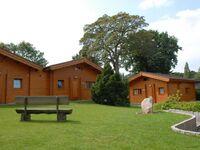 holiweek, Haus Klause in Niendorf-Ostsee - kleines Detailbild