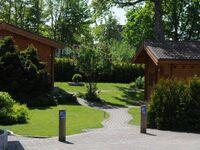 holiweek, Haus Nils in Niendorf-Ostsee - kleines Detailbild