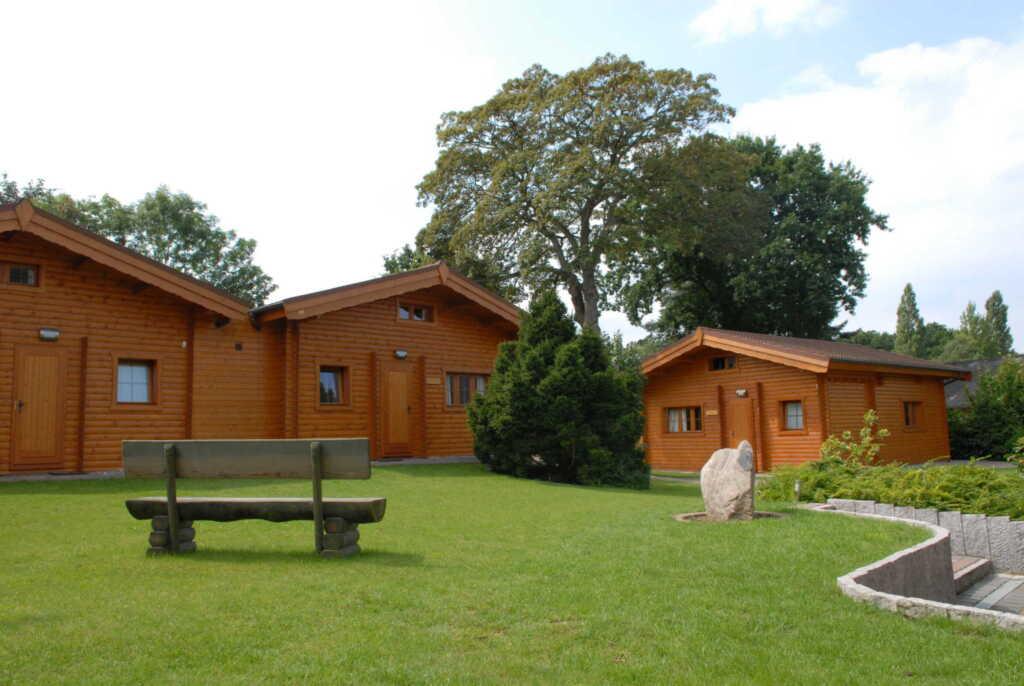 holiweek, Haus Nils