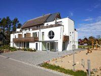 Usedomtourist  Karlshagen - Lotsenstieg 2 Kaj�te 04, App.Lot.2-4 in Karlshagen - kleines Detailbild