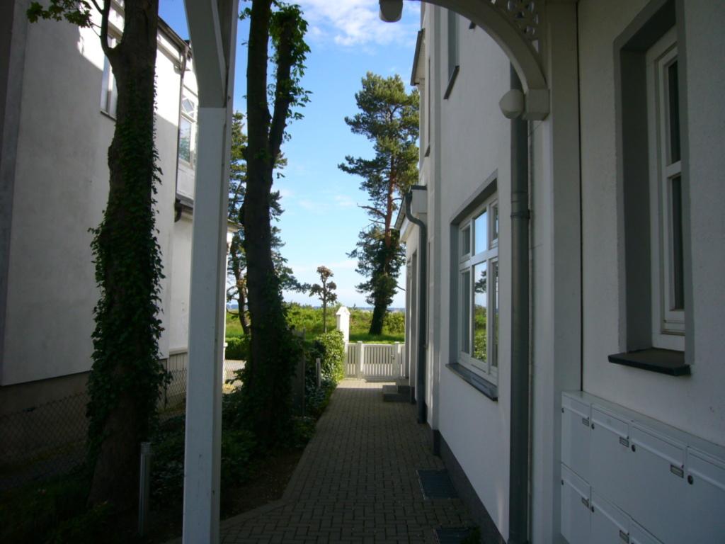 Strandblick 08