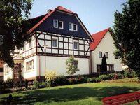 Ferienhof Döring, Ferienwohnung Döring in Vöhl - Oberorke - kleines Detailbild