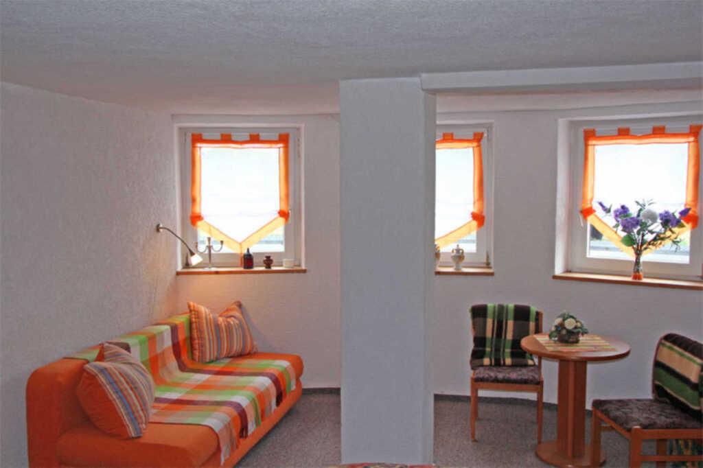 Ferienwohnung Zechlinerhütte SEE 7691, SEE 7691
