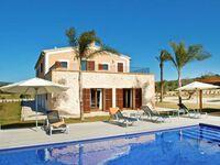 780533 Luxuslandhaus mit 7 Suiten in Manacor - kleines Detailbild