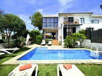 Villa Son Baulo Pleta in Can Picafort - kleines Detailbild
